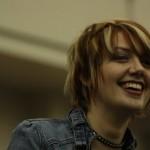 The short: I loved my spunky, short hair...