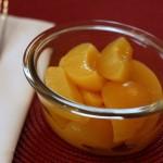 Polar(R) Peaches