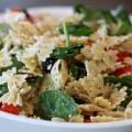 Bowtie Salad